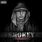 Unreleased de Smokey