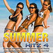 Summer Hitz 4 by Various Artists