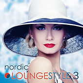 Nordic Loungestyle 3 von Various Artists