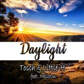 Daylight by Tosch