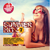 Summer Hitz 7 de Various Artists