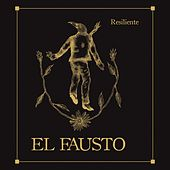 Resiliente by Fausto'