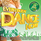 Everybody Dance Now de Various Artists