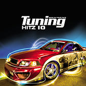 Tuning Hitz 10 by Various Artists