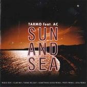 Sun and Sea fra Tarmo