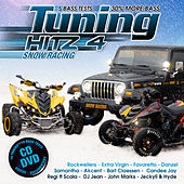 Tuning Hitz 4 de Various Artists