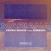 Mariana de Zepek Binks