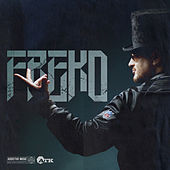 Best Of Freko by Freko