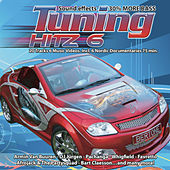 Tuning Hitz 6 by Various Artists