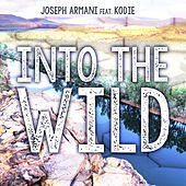 Into the Wild by Joseph Armani