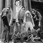Mony Pajton von Various Artists