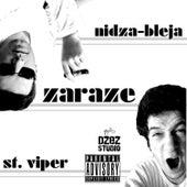 Zaraze von Various Artists