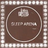 Sleep Arena by Jaw Gems