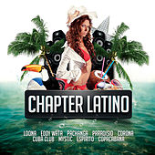 Chapter Latino, Vol. 1 von Various Artists