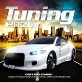 Tuning Hitz 11 de Various Artists