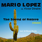 The Sound of Nature (Mario Lopez vs. Victor Dinaire) by Mario Lopez