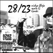 28/23 von Various Artists