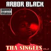 Tha Singles Vol.2 by Arbor Black