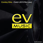 Clutch de Various Artists
