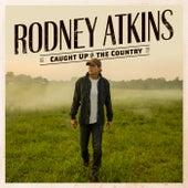 My Life van Rodney Atkins