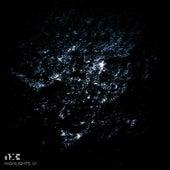 Highlights 01 de Various Artists
