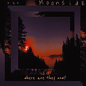 Where Are They Now? de Moonside