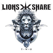 Two by Lion's Share