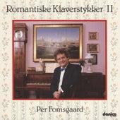 Romantiske Klaverstykker II von Per Fomsgaard