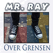Over Grensen de Mr. Ray