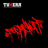 BoomSnuff by Tunerr