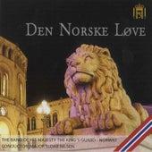 Den Norske Løve de Gardemusikken