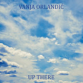 Up There von Various Artists