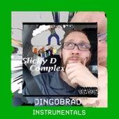 Slicky D Complex von DingoBrad