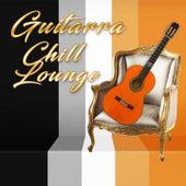 Guitarra Chill Lounge von Various Artists