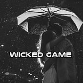 Wicked Game (Instrumental Acoustic Guitar) de High School Music Band