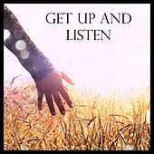 Get Up And Listen von Various Artists