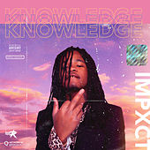 Knowledge by Impxct