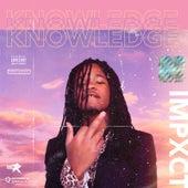 Knowledge di Impxct