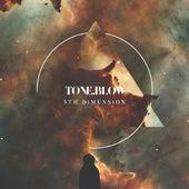 5th Dimension de Tone.Blow