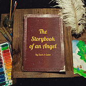 The Storybook of an Angel de Zack
