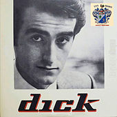 Dick Rivers von Dick Rivers