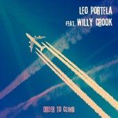 Order to Climb de Leo Portela