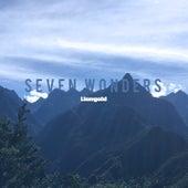 Seven Wonders de Liongold