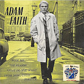 Adam Faith de Adam Faith