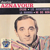 Sylvie de Charles Aznavour