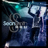 Do or Die by Sean Smith