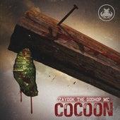 Cocoon de Zaydok the Godhop MC