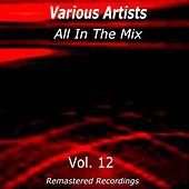 All in the Mix Vol. 12 by Various Artists