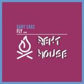 Fly de Gary Caos