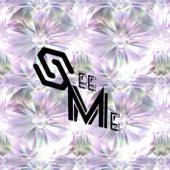 Take Part (See Me Remix) de See Me